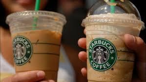 Move Over Unicorn Frappuccino Heres Starbucks Dragon Frappe