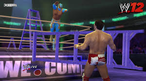 Curtain Call Video Wwe by 100 Wwe Curtain Call Finisher Wwe All Stars Review The Next