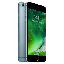 Apple iPhone on Straight Talk Walmart