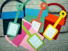 Summer Art Crafts For Preschoolers Kinder On Download Kids