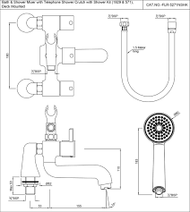 Advanced Bathtub Refinishing Austin by Articles With Jaguar Faucet Price List Tag Gorgeous Jaquar