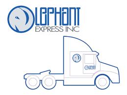 100 Truck Logos 29 Company Clipart Truck Free Clip Art Stock Illustrations