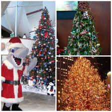 Ymca Camp Christmas Tree Bus Schedule by Coastal Living News And Events 11 14 Brunswick Plantation Living