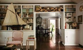 island style bedroom furniture best home design ideas