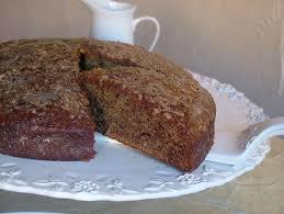 recette de cuisine gateau gâteau aux dattes la cuisine de mes racines