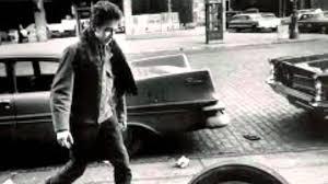 100 Tarantula Trucks Bob Dylan YouTube