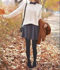 Best 25 Tumblr Fall Outfits Ideas On Pinterest