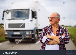 Portrait Senior Truck Driver Crossed Arms Stock Photo (Safe To Use ... Military Veteran Truck Driving Jobs Cypress Lines Inc Cattle Truck Driver Western Queensland Outback Australia Stock Portraits Of The American Driver Vice Description Salary And Education Should I Drive In A Team Or Solo United School Sitting Cab Semitruck Photo 276999311 Alamy Life As Woman Transport America Media Rources Usa Pay By Hour Youtube Tackling Australias Shortage Viva Energy Safety