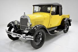 1928 Ford Model A | Classic Auto Mall 1928 Ford Roadster Pickup Big Price Reduction 39900 Cjs Model A V8 Scottsdale Auction For Sale Hrodhotline Hot Rod Gaa Classic Cars 1984 Beam Truck Decanter Awesome Vintage Truck Sale Classiccarscom Cc1122995 This And 1930 Town Sedan Have Barn Find The Crowds Loved This Flickr By B Terry Restoration Auto Mall