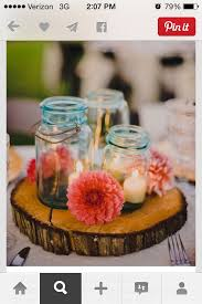 My Wedding Is Rustic So Were Having Floral Centerpeices In Conjunction With These We Will Probably Make The Pinwheels Ourselves Colors