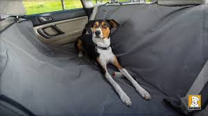 How To Install The Dirtbag Seat Cover: A Ruffwear Quick Start Video ... Waterproof Dog Pet Car Seat Cover Nonslip Covers Universal Vehicle Folding Rear Non Slip Cushion Replacement Snoozer Bed 2018 Grey Front Washable The Best For Dogs And Pets In Recommend Ksbar Original Cars Woof Supplies Waterresistant Full Fit For Trucks Suv Plush Paws Products Regular Lifewit Single Layer Lifewitstore Shop Protector Cartrucksuv By Petmaker Free Doggieworld Xl Suvs Luxury