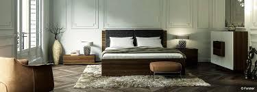 mit einfachen maßnahmen das raumklima im schlafzimmer
