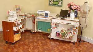 Koala Sewing Cabinets Australia by Amazon Com Kangaroo Kabinets K8605 Aussie Large Sewing Cabinent