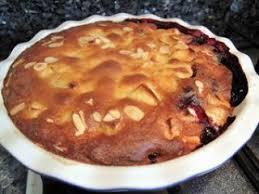dessert aux fruits rapide gâteau aux fruits rouges hyper rapide recette ptitchef