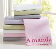 Organic Cotton Sheet Set   Pottery Barn Kids Pottery Barn Kids Garden Bedroom The Little Style File Heart Sheet Set Bright Pink 120 Best Boys Ideas Images On Pinterest Boy Bedrooms Ava Regency Single Bed Monique Lhuillier Tells Us About Her Whimsical New Cstruction Nursery Bedding Lhuilliers Collaboration With Is Beyond Spring Quilts For Girls Youtube Duvet Sheets Alphabet Blue Bailey Mermaid Pottery Barn Kids Debuts Exclusive Collaboration With Designer Batman Chaing Table Cover Made From Barn Sheets