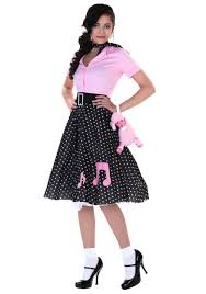 We Found 70 Images In Best 25 Sock Hop Costumes Ideas On Pinterest Fall Gallery