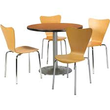 Tables | Restaurant | Breakroom Tables | KFI Dining Table ... Correll A36rnds06 36 Round 16 25 Medium Oak Adjustable Height Highpssure Top Activity Table The 15 Best Extendable Dropleaf Gateleg Tables Buy Jofran Burnt Grey Pedestal Ding In Solid 3 Pc Bristol Dinette Kitchen 2 Chairs 5 Piece Set Opens To 48 Oval Shape Eurostyle Hadi 36quot Casual With Patio Astounding Outdoor Sets Semi Circle Fniture Small Glass For Room Home And A Custom Ready To Ship Wood Metal Coffee Trithi Antville Rattan Big Brooks Fnureitems 2364214 111814 Square Round Drop