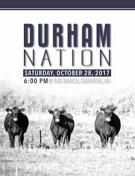 2017 Jungels Durham Nation Sale Catalog By Ranch House Designs - Issuu Clayton Reed Xray Tech Janx Linkedin November 2017 Gelbvieh World By American Association Issuu Pace Hshot Service Home Facebook The Best And Worst Of The Rickshaw Run April Edition Troy Manchaca President Gulf States Trucking October Ramrod 2014 Youtube Vintage Zippo Cigarette Lighter Boxes Fuel 1968 Postmark Ramrod Broadcasting Iifeb Johnny Smith Transportation Codinator Inc