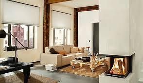 deko ideen für ein gemütliches wohnzimmer plisseestore24 de