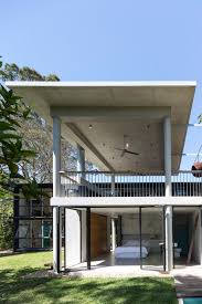 100 Concrete House Designs 6 Homes That Use Creatively