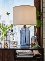 len leuchten für ein schönes zuhause ikea deutschland