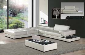 Simple Sofa Design For Drawing Room