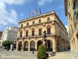Erasmus Experience In Castellón De La Plana Spain By Stefano