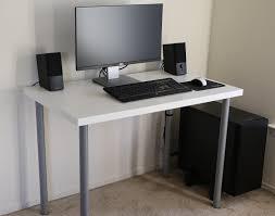 Parsons Mini Desk Uk by Desks Altra Parsons Deluxe Desk Mainstays Parsons Desk With