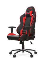 AKRACING Nitro Gaming Chair Red Office Essentials Respawn400 Racing Style Gaming Chair Big And Cg Ch80 Red Circlect Hero Blackred Noblechairs Arozzi Monza Staples Killabee Recling Redblack 9015 Vernazza Vernazzard Nitro Concepts S300 Ex In Casekingde Costway Executive High Back Akracing Arc Series Casino Kart Opseat Master