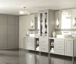 Color For Bathroom Cabinets by 15 Secrets To Make Your Bathroom Look Expensive