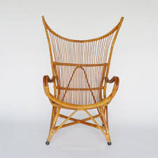 Wingback Rattan Lounge Chair, 1950s | Chair, White Leather ... Bamboo Rattan Children Cane Rocking Chair 1950s 190802 183 M23628 Unique Set Of Two Wicker Chairs On Vintage Childrens Fniture Blue Heywoodwakefield American Victorian Natural Wicker Ornate High Back Platform For Sale Bhaus Style Lounge 50s Brge Mogsen Model 157 Chair For Sborg Mbler Set2 Cees Braakman Pastoe Flamingo Rocking 2menvisionnl Beautiful Ratan In The Style Albini 1950 Pair Spanish Chairs Ultra Rare Vintage Rattan Four Band 3 4 Pretzel Cut Out Stock Images Pictures Alamy