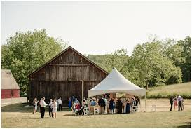 Melissa And Jason • Long Island, NY — Sidney Morgan • Brooklyn ... Armand Cabrera Pating Demo Art And Influence Farm To Barn Cocktail Party At The George Weir Harbor Buyinmissippicom Fding Peace Solitude House The History Girl 150 Best Images About Items We Created On Pinterest Outdoor Wedding Rustic Wedding Photo By 244 Entertaing Dinner Parties Table Melissa Jason Long Island Ny Sidney Morgan Brooklyn Some Photos I Took In 2015 Matt Stallone Wachusett Meadow Wildlife Sanctuary Wikipedia Darcizzle Future Style Fish