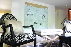 Zebra Room Decor Target by Interior Decoration Wall Decor Ideas For Family Rooms Loversiq
