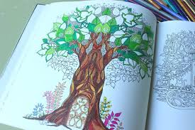 Its National Coloring Book Day Guess Whos Celebrating Grown