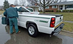 Terminix Will Pay $10 Million Over Illegal Use Of Dangerous ... 2015 Used Chevrolet Silverado 1500 4wd Regular Cab Long Box Work Retractable Truck Bed Cover For Utility Trucks Geneva Welding And Supply Trailer Sales Toyota Alinum Beds Alumbody Custom Alinium Ute Tool Boxes Trays Boats Trailers Canopies Photos Other Penny Industries Merritt Products 16 Tricks Bedside Storage 8lug Magazine Dzee Diamond Thread On Carid Most Secure Best 5 Weather Guard Reviews Images Deluxe W Toolboxes Load Trail Sale