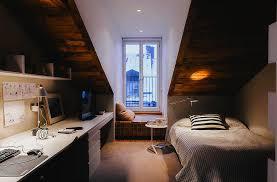 Bachelor Pad Wall Decor by Bedroom Best Bachelor Pad Wall Decor Grey Scale Art Work Window