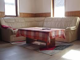 ferienwohnung mit 2 schlafzimmern im harz braunlage hohegeiß