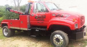 Big Red's Wrecker Service 1500 34th St, Allegan, MI 49010 - YP.com Reds Super Roaster Angry Birds Go Character Youtube Rustoleum Automotive 8 Oz Bright Red Auto Touchup Spray 6pack Technical What Is The Perfect Red Paint Color Page 2 The Hamb Alsa Refinish 12 Candy Apple Killer Cans Paintkcar 20 Redspace Reds First Look Chris Bangle On His New Bangles Brings A New Visual Language To Car Design Car About Us Fleet Service Rehab Solution For Common Automotive Problems Cartowipng Electric City Unveiled In La Carscoops