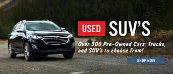 Dueck On Marine | A Vancouver Buick, Chevrolet & GMC Dealership National Truck Center Custom Vacuum Sales Manufacturing 3001 East 11th Avenue Hialeah Fl 33013 20 Ton 690e2 Trucks Inc 23 8100d 6x6 Truck Collision And Responder Pparedness About Facebook The Sican Crew Fights Alkas Bonechilling Cold And Pumper Top Us Drivers Showcased In Competion Pittsburgh Post Family Health Centers To Celebrate Mhattan Ny A Army Guardsman 53rd Troop Command