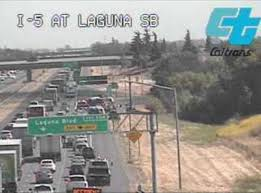 Man Dies In Fiery Crash At Laguna Bouelvard In Elk Grove | The ... Gardner Trucking Chino Ca Best Image Of Truck Vrimageco Credit Unions In California Pdf San Joaquin County Multispecies Habitat Cservation And Open Space Dirksen Argosy Next To 90 Peterbilt 362 At Flying J Lodi Ca 050216 Inc 2577 W Yosemite Ave Manteca 95337 Ypcom Flats Solar Project Lions Blind Center Lcboakland Twitter Running Down The Road With A Transportation Renegade Wther It Starts On Barge Boat Train Or Plane Anything Moving Rentals Budget Rental