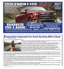 Montana Hunting & Fishing News - December 2015 By Amy Haggerty - Issuu 10 Trucks That Can Start Having Problems At 1000 Miles 2017 Ford F150 Pickup Gas Mileage Rises To 21 Mpg Combined Honda Ridgeline Named 2018 Best Pickup Truck Buy The Drive Trucks Buy In Carbuyer For Towingwork Motor Trend 30l Power Stroke Diesel Mpg Ratings Impress 95 Octane 2014 Gmc Sierra V6 Delivers 24 Highway Mid Size Goshare Allnew Transit Better Gas Mileage Than Eseries Bestin Top Five With The Best Fuel Economy Driving 12ton Shootout 5 Days 1 Winner Medium Duty