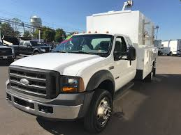 Used 2005 Ford F550 XL Diesel Service - Utility Truck For Sale | #569501 Tempe Ram New Sales Fancing Service In Az 2017 Gmc Sierra 2500hd Base Na Waterford 20627t Lynch Tire Truck Centers Best 2018 Our Services Capozza Tile Flooring Center 24 Hour Roadside Shop San Antonio Tulsa Oklahoma City Layout Of A Mobile Maintenance Service Truck Fleet Owner Used Body Ctec At Texas Serving Houston Tx Mtainer Freightliner Western Star Sprinter Tag Dutec Midway Ford Dealership Kansas Mo 64161