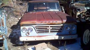 1964 Dodge D100 2wd - YouTube Dodge History 1960 To 1969 Country Chrysler Ram Jeep 1964 A100 Pickup Truck Custom 41965 Sport Special Trend W300 Truck With Drill Rig Item B5250 Sold Th Mopbarn 100 Specs Photos Modification Info At 1964dodged300 Hot Rod Network Dreamtruckscom Whats Your Dream Trucks Heavy Duty Tilt Cab Models Nl Nlt 1000 Sales Wsies_dodower_won_page 1966 Forward Control Bagged Rat Rides Pinterest Pickup