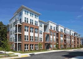 AvalonBay Communities Inc Apartments In Laurel, MD Apartment Cool 2 Bedroom Apartments For Rent In Maryland Decor Avenue Forestville Showcase 20 Best Kettering Md With Pictures In Laurel Spring House Simple Frederick Md Designs And Colors Kent Village Landover And Townhomes For Gaithersburg Station 370 East Diamond Amenities Evolution At Towne Centre Middletowne Highrise Living Estates On Phoenix Arizona Bh Management Oceans Luxury Berlin Suburban Equityapartmentscom