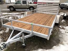 100 Michigan Truck Trader 270 Trailers Near Me For Sale Cycle