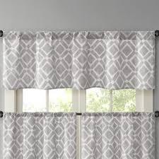Light Filtering Thermal Curtains by Light Filtering Shade Wayfair