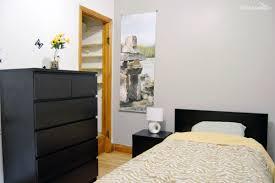 chambres meublées à louer irie location le partenaire pour une colocation idéale montréal