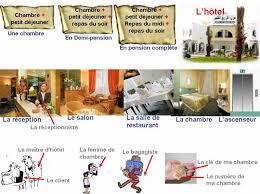 r駸erver une chambre fle à l hôtel