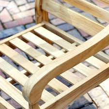 folding wooden patio chair plans wood outdoor dining chair plans