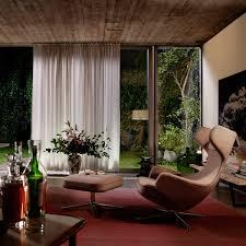 Amazoncom Americana Home Decorations Living Room Bedroom